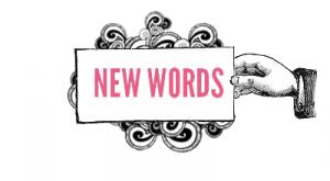Novo vocabulário DDM 368